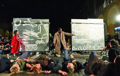 Immagine News - faenza-il-teatro-due-mondi-guarda-gia-alla-bella-stagione