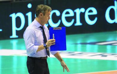 Immagine News - volley-superlega-la-consar-torna-a-giocare-dopo-34-giorni-acondizione-scadente-ma-tanta-vogliaa