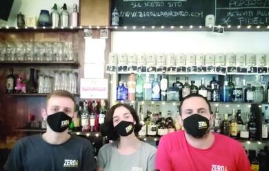 Immagine News - ravenna-ristorazione-baldisserri-pub-zero4aeravamo-in-crescita-netta-ma-non-ci-lamentiamoa