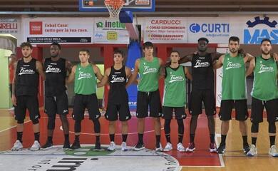 basket-b-il-2021-della-rekico-au-cominciato-con-una-vittoria-al-cattani