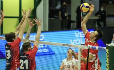 volley-superlega-una-bella-consar-per-due-set-torna-senza-punti-da-monza