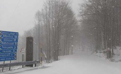 maltempo-in-regione-allerta-gialla-su-domenica-per-nevicate-anche-in-romagna