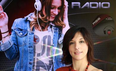 ravenna-valentina-poggi-lancia-nonsolodanza-su-rse-radio-web