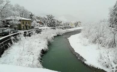 maltempo-in-romagna-domenica-con-nevicate-in-collina-e-pianura