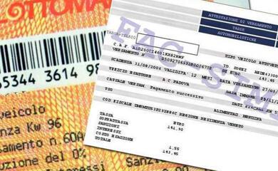 emergenza-covid-rinviato-al-31-marzo-il-pagamento-del-bollo-auto