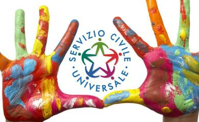 servizio-civile-universale-la-domanda-pua2-essere-presentata-fino-all8-febbraio