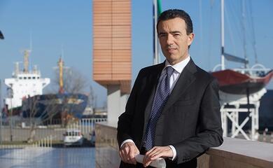 ravenna-daniele-rossi-confermato-per-il-secondo-mandato-alla-guida-dellautorita-portuale