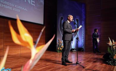 san-marino.-rinviato-sportinsieme-awards