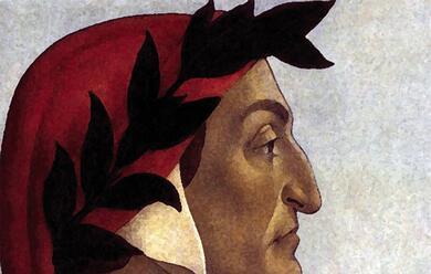 Immagine News - media-romagna-lancia-il-concorso-fantaintervista-a-dante-per-i-700-anni-dalla-morte