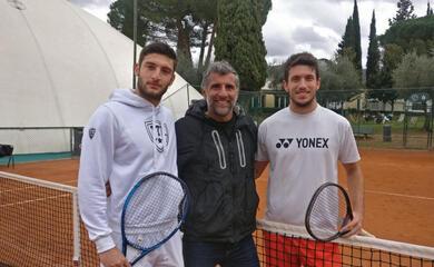 inizia-la-stagione-internazionale-per-gli-allievi-della-galimberti-tennis-academy