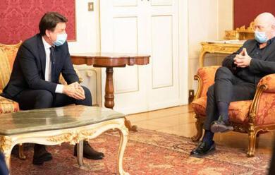 Immagine News - crisi-di-governo-la-linea-di-bonaccini-atutti-siano-responsabili-serve-un-esecutivo-solido-per-le-sfide-futurea