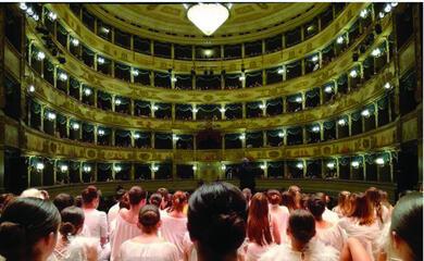 rosanna-pasi-fnasd-spiega-il-progetto-delle-scuole-di-danza-nellaambito-delle-celebrazioni