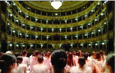 Immagine News - rosanna-pasi-fnasd-spiega-il-progetto-delle-scuole-di-danza-nellaambito-delle-celebrazioni