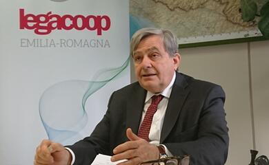 legacoop-e-r-il-presidente-monti-amaggiore-tenuta-dove-cooperazione-au-pia1-fortea