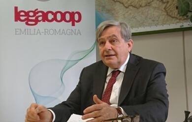 Immagine News - legacoop-e-r-il-presidente-monti-amaggiore-tenuta-dove-cooperazione-au-pia1-fortea