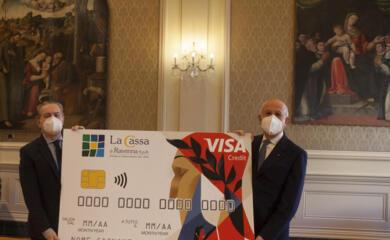 gruppo-cassa-ravenna-sul-mercato-una-nuova-carta-di-credito-dedicata-a-dante