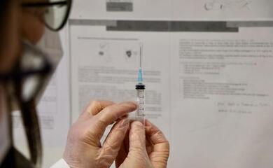 covid-19-da-marteda-i-vaccini-per-gli-ultra-80enni-in-assistenza-domiciliare-in-regione
