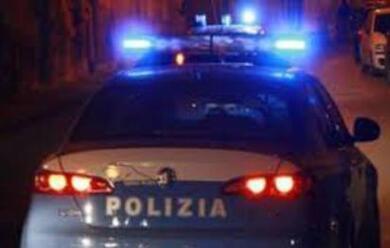 Immagine News - riminese-29enne-uccisa-in-salento-arrestato-lex-fidanzato