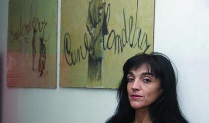 lattrice-elena-bucci-racconta-il-suo-prossimo-lavoro-di-drammaturgia-la-cui-voce-sara-di-john-malkovich