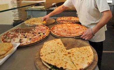 regione-richiesti-i-ristori-da-meta-di-bar-e-ristoranti-chiusi-per-la-pandemia