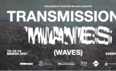 ravenna-il-bronson-lancia-le-transmission-waves-in-streaming-dal-12-al-14-marzo