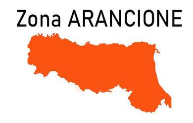 Immagine News - covid-19-da-domenica-21-lemilia-romagna-torna-aarancionea-le-nuove-restrizioni-previste