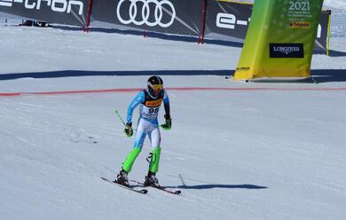 Immagine News - san-marino.-mondiali-cortina-tamagnini-au-35-nello-slalom-speciale