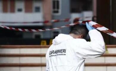 bondeno-donna-di-50-anni-trovata-morta-in-casa-ipotesi-omicidio-nel-ferrarese