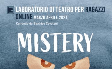 faenza-il-2-marzo-parte-mistery-laboratorio-on-line-per-ragazzi-allinterno-di-meme-2021
