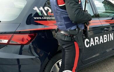 Immagine News - riccione-banditi-armati-assaltano-portavalori