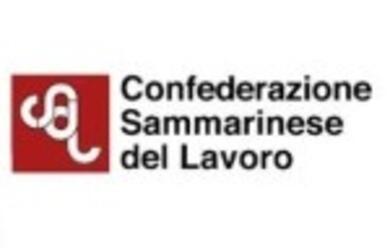 Immagine News - san-marino-csdl-ava-garantito-il-diritto-al-lavoro-per-i-disabilia