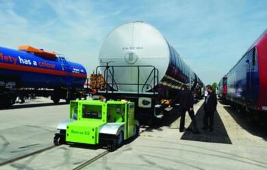 Immagine News - serrau-sapir-spiega-il-progetto-per-un-locomotore-a-emissioni-zero-nellaambito-del-bando-europeo-hyseport