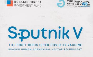 san-marino.-acquisita-allaiss-una-fornitura-di-vaccino-anti-covid-sputnik-v