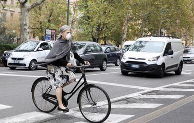 Immagine News - allerta-pm10-in-emilia-romagna-prolungate-le-misure-emergenziali-anti-inquinamento