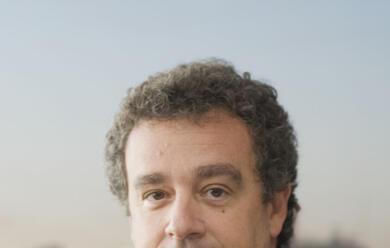 Immagine News - imola-mauro-fenzi-nuovo-direttore-generale-del-colosso-sacmi