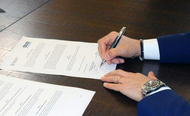 san-marino.-firmato-con-accredia-il-memorandum-dintesa