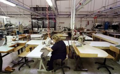 industria-e-artigianato-soffrono-in-e-r-produzione-in-calo-dell87-a-fine-2020