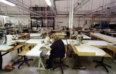 Immagine News - industria-e-artigianato-soffrono-in-e-r-produzione-in-calo-dell87-a-fine-2020