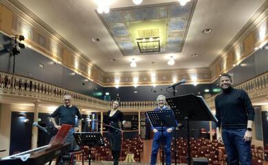 pasquetta-al-teatro-socjale-di-piangipane-appuntamento-speciale-dei-trebbi-romagnol
