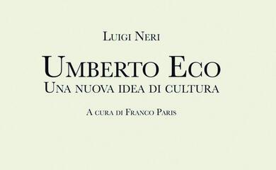 faenza-luigi-neri-ha-scritto-un-saggio-sul-pensiero-filosofico-di-umberto-eco-e-la-sua-attualita