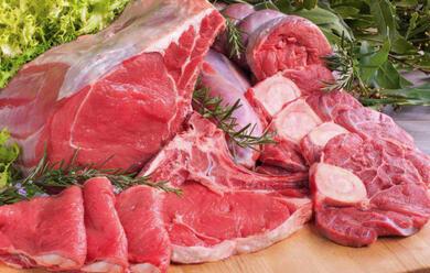 Immagine News - la-zootecnia-resiste-in-emilia-romagna-nel-2020-soffre-il-lattiero-caseario-e-il-comparto-della-carne-bovina