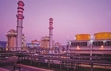 Immagine News - polo-petrolchimico-di-ravenna-e-ferrara-la-regione-aversalis-assicura-il-proseguimento-dellattivitaa