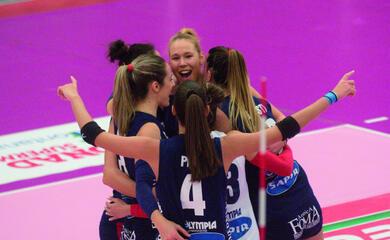 volley-a2-donne-la-miglior-teodora-della-stagione-pua2-finalmente-pensare-in-grande