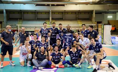 volley-superlega-playoff-5-posto-la-consar-supera-anche-padova-ed-au-prima-in-classifica