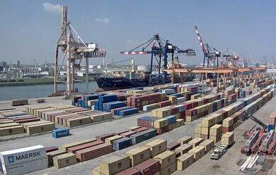 Immagine News - porto-di-ravenna-traffico-merci-in-calo-del-34-nel-primo-bimestre-2021