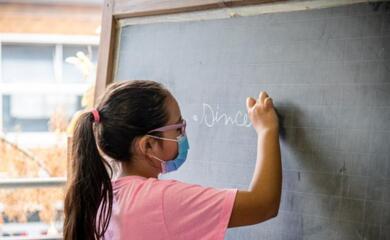covid-19-da-mercoleda-7-riaprono-le-scuole-dagli-asili-fino-alla-prima-media