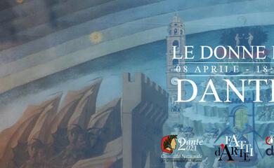 tre-talk-dei-fatti-darte-fra-dante-e-sorelle-festival