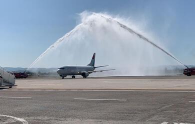 Immagine News - aeroporti-lassessore-corsini-atra-forla-e-rimini-nessuna-guerra-dei-cieli-anzia