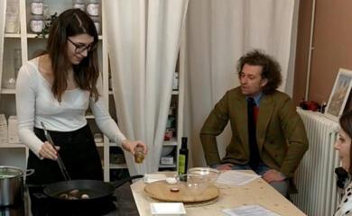 san-marino.-cucina-e-scrittura-due-degli-ingredienti-deala-cucina-letterariaa