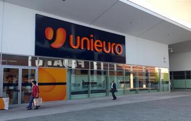 Immagine News - forla-iliad-diventa-primo-azionista-di-unieuro-col-12-del-capitale